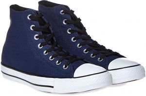 88c1d5faae3 Converse Fashion Sneakers for Men - Navy Blue