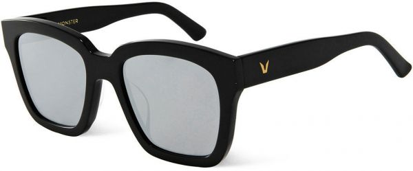 9f7084865a5 Gentle Monster Sunglasses for Unisex
