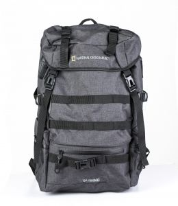 Shop backpacks at Puma,Columbia,Nike   KSA   Souq.com af944288bf