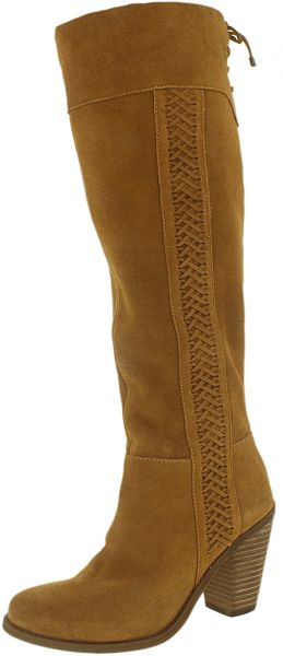 f9dbd56f29a Cowboy Boots Jessica Simpson - Best Picture Of Boot Imageco.Org