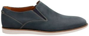 Clarks Casual Shoes For Men Navy Size 40 Eu 26124371