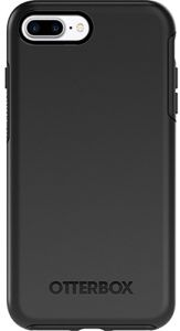 Buy otterbox symmetry series case for apple iphone 6 plus6s plus ... 0af191162