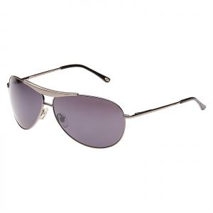 9b4f210d97 Maxima Aviator Men Sunglasses - Mx0007-C25