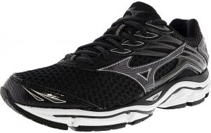 Mizuno Wave Enigma 6 Running Shoes for Men 68c6984f20