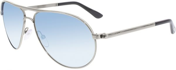 6cecafe62be8 Tom Ford Eyewear  Buy Tom Ford Eyewear Online at Best Prices in UAE ...