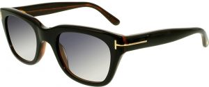 f648df8e83c9 Tom Ford Snowdon Square Men s Sunglasses - 50-21-145 mm