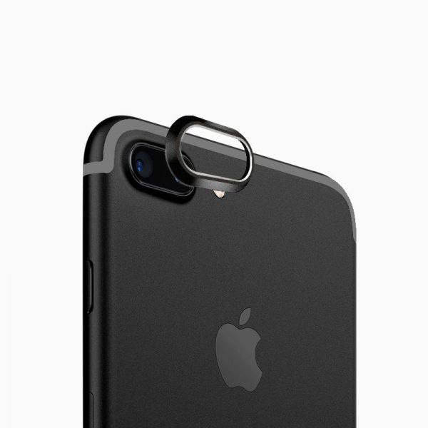 Camera Lens Protector Cover For iPhone 7 Plus