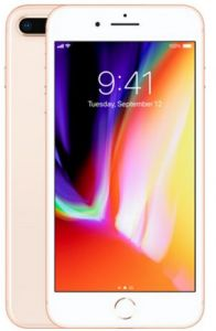 Buy iphone 6 plus 32 gb | Apple,Decalac,Stylizedd | KSA | Souq