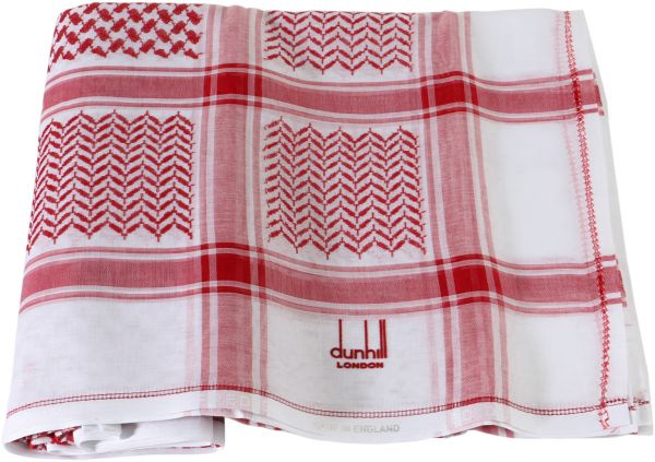 Dunhill Casual Shemagh For Men : Buy Online at Best Price in Saudi ...