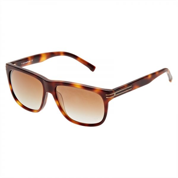 050328d582a Eyewear  Buy Eyewear Online at Best Prices in UAE- Souq.com