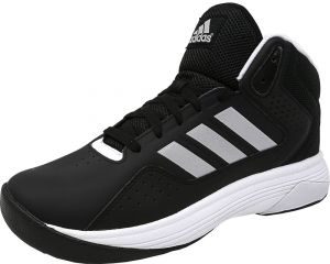 pretty nice 869a8 4a14d Adidas Cloudfoam Ilation Basketball Shoe For Men