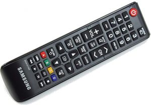 Buy skype camera for samsung smart tv | Samsung,Dowin,Wopow - Egypt