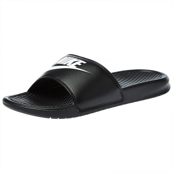 423bfa80a304a Nike Slippers  Buy Nike Slippers Online at Best Prices in UAE- Souq.com