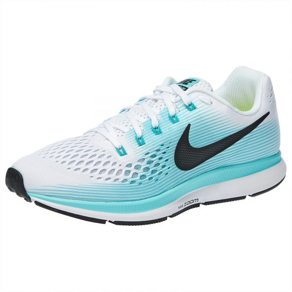 9d77bb88eeb5c Nike WMNS NIKE AIR ZOOM PEGASUS 34 RUNNING Shoe For Women