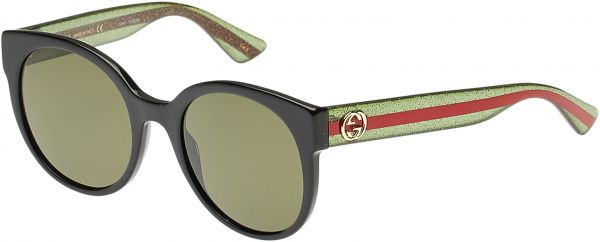4da32fde9e Gucci Eyewear  Buy Gucci Eyewear Online at Best Prices in UAE- Souq.com