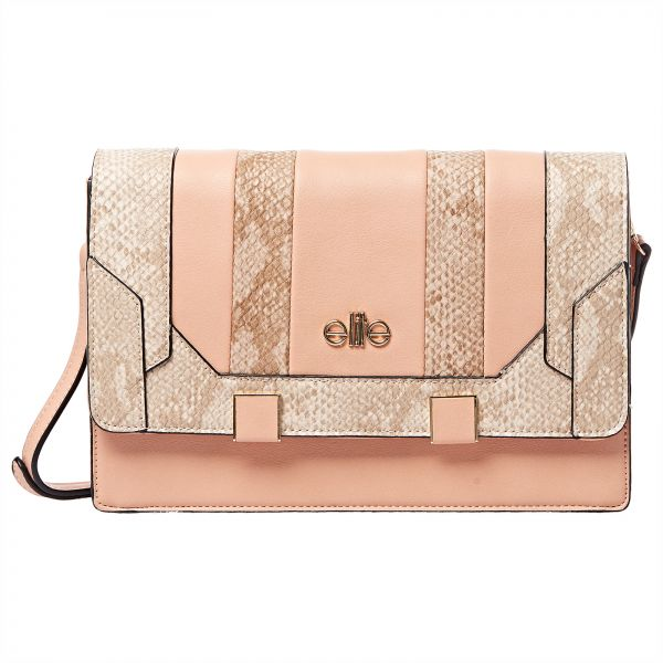 Elite Bag For Women Crossbody Bags