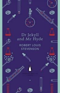 Dr Jekyll and Mr Hyde By Stevenson, Robert Louis - Paperback