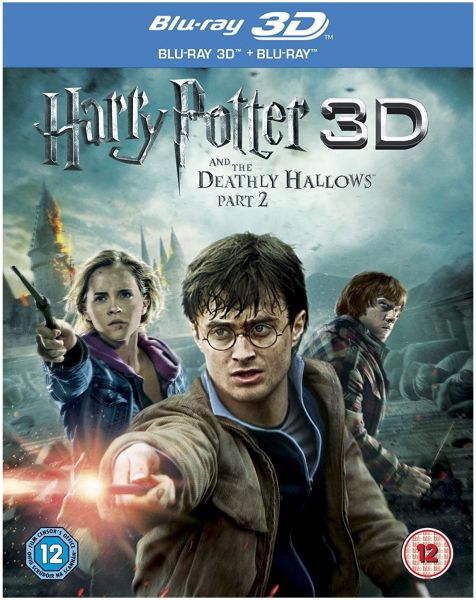 harry potter and the deathly hallows kindle download free