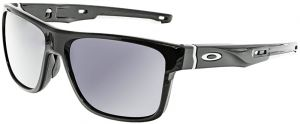 3a31cb24883a7 Oakley Mirrored Crossrange Rectangle Men s Sunglasses - OO9361-02 -  57-17-137-mm
