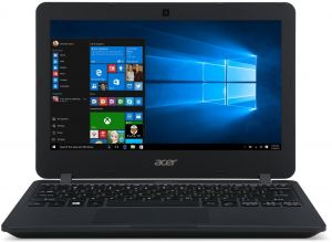 ACER TRAVELMATE 3040 VGA WINDOWS 7 64 DRIVER