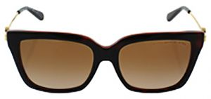 d1003b9990 Michael Kors Cat Eye Women s Sunglasses - MK 6038 313013 Abela I -  54-16-140 mm