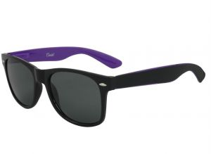 dea0530c29 Buy armani sunglasses