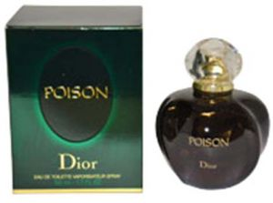 b5ebdc588 سوق | تسوق perfume dior poison girl من كريستيان ديور,ديور,جيس | مصر