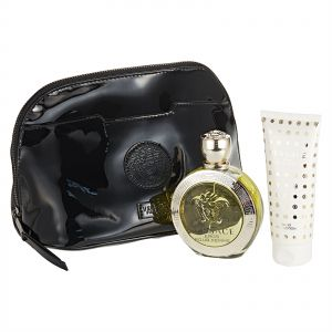 e2081f817a Eros Femme by Versace for Women