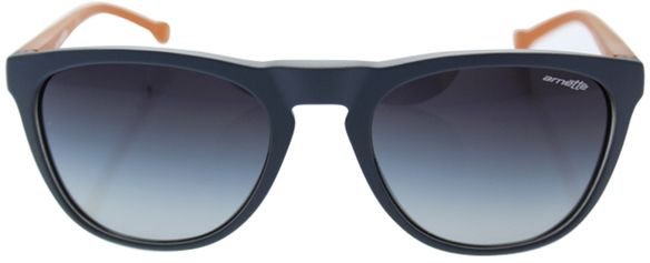 3960b856ad51 Arnette Square Men s Sunglasses - AN 4212 2311 8G Moniker - 55-20-130mm