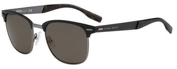 cf0f9cc1147 Boss Eyewear  Buy Boss Eyewear Online at Best Prices in Saudi- Souq.com