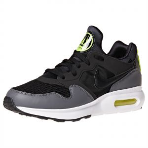 Nike Air Max Prime Training Shoes for Men