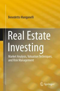 Buy books real commercial real estate | 3drose,Unlisted By Kenneth
