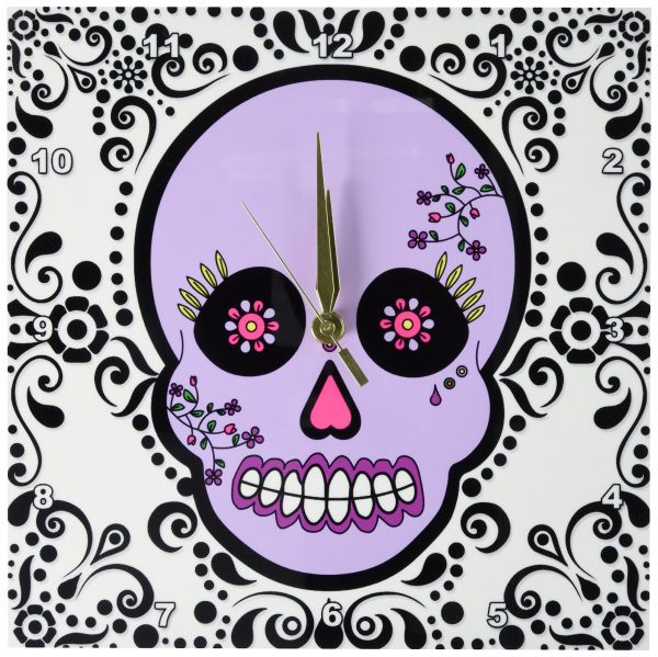 Dpp28868 Janna Salak Designs Day Of The Dead Day Of The Dead
