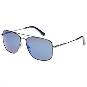 41af2133b90 Lacoste Square Men s Sunglasses - L175S-29012-033-5914 - 59-14-140 mm
