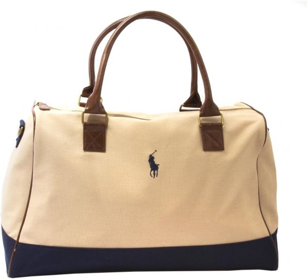 Amazing 129 Handpainted Lennox Bag $548 Polo Ralph Laurens Signature Womens Bag, Customized With Your Initials And Your Choic