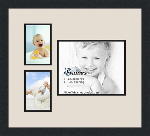 Souq Arttoframes Alphabet Photography Picture Frame With 1 5x7