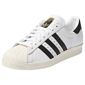 adidas Originals Superstar 80s Sneakers for Men