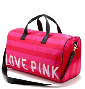 cd09b21977 Sale on girls dance duffle bag