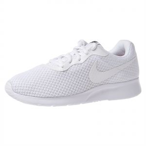 Nike Tanjun Sneaker For Women