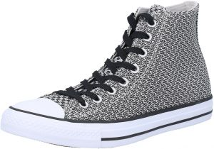 Converse Cuck Taylor All Star Hi Fashion Sneakers For Men