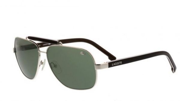 62792b1978 Lacoste L161S Col 045 Men Aviator sunglasses