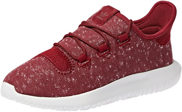 adidas Originals Tubular Shadow Sneaker for Girls  0c5c0a3b5