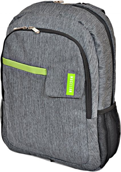 Backpacks  Buy Backpacks Online at Best Prices in Saudi- Souq.com 8bb9b9f71a