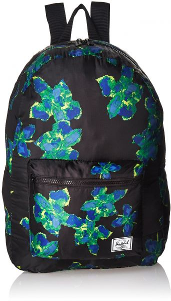 fb185f5db5 Herschel Supply Co. Packable Daypack Backpack