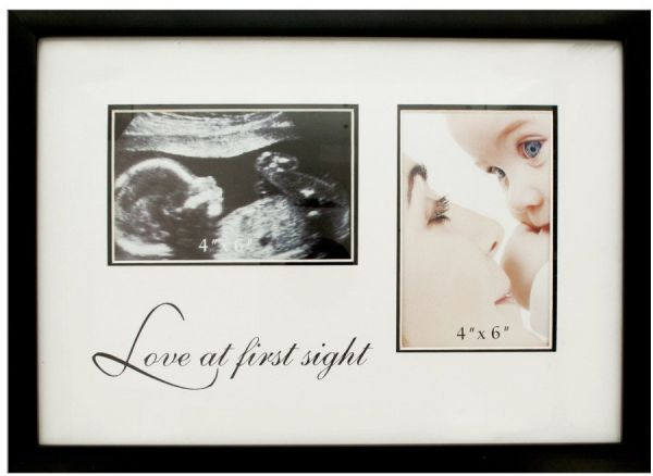 Stealstreet Ss Ki Od867 Love At First Sight Collage Photo Frame