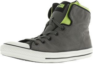 24ed7fe999a3 Converse Green Fashion Sneakers For Men