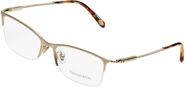Tiffany And Co Eyewear: Buy Tiffany And Co Eyewear Online at Best ...
