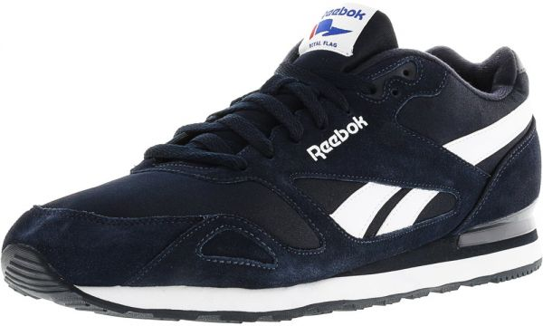 48f77846180 Reebok Royal Mission Running Shoes for Men