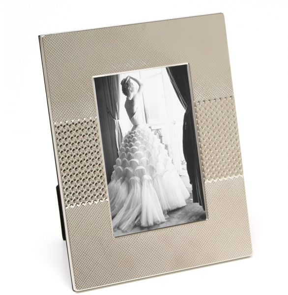 Maxxi Designs Photo Frame With Easel Back 5 X 7 W87002 57 Souq Uae