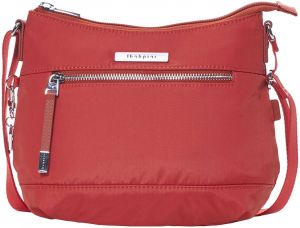 f3d43f7c4bac Hedgren Crossbody Bags For Women